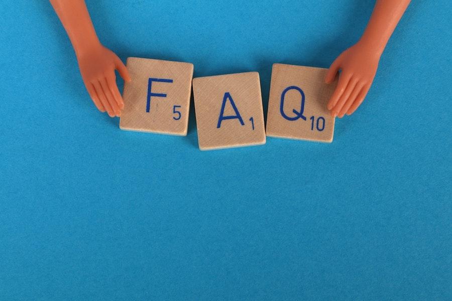CCMS RE-OPENING FAQ
