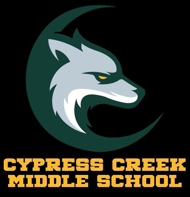 Cypress Creek Middle School